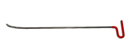 PFR0039