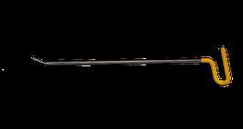 PFR0030