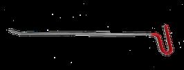 PFR0037