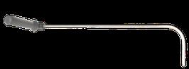 PFRP499