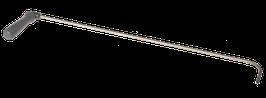 PFRP498