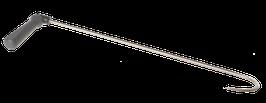PFRP497