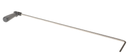 PFRP500