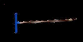 PFR0017