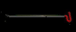 PFR0040