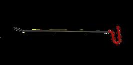 PFR0033