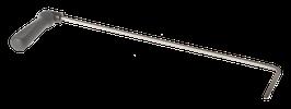 PFRP501