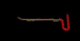 PFR0028