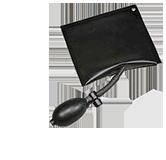 PFRA130 / Ecarteur gonflable