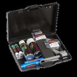 00.525B - Mini kit pour la réparation de pare-chocs