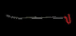 PFR0034