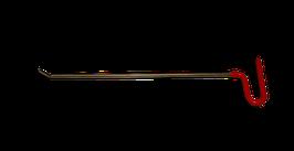 PFR0032