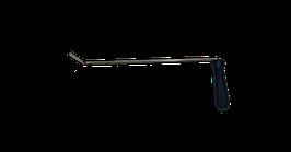 PFR0046