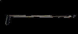 PFR0011