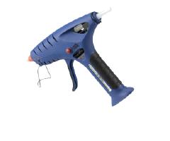 PFRPISG - Pistolet à colle à gaz