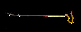 PFR0038