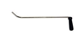 PFR0026