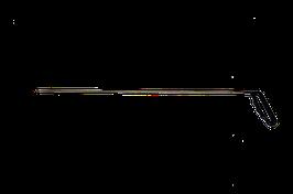 PFRW660
