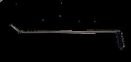 PFR0025