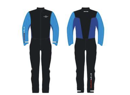 Starboard Dry Suit