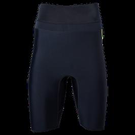 Aveiro unisex kurze Hose. Perfekt für die Übergangszeit Frühjahr und Herbst.