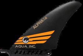 Aqua Inc Finnen Alpha, Ace, Delta, Theta, Epsilon