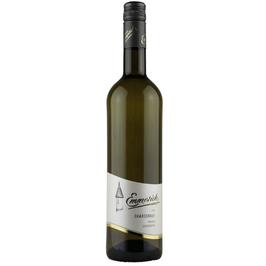 LEERGETRUNKEN 2019 Chardonnay, trocken Nr. 720