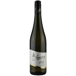 2019 Weißer Burgunder, trocken Nr. 520