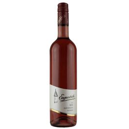 2020 Rosé Blauer Portugieser, halbtrocken Nr. 5021
