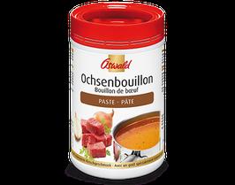 1 Kilo Ochsenbouillon spezial / Bouillon de boeuf spécial