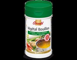 Bouillon Végétal fettfrei/ Végétal sans graisse