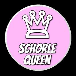 Schorlequeen