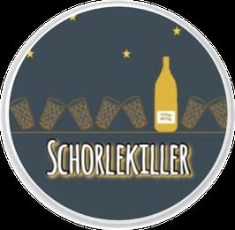 Schorle- killer