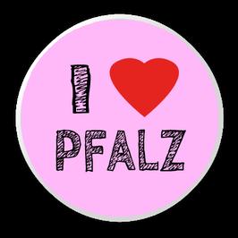 I Love Pfalz
