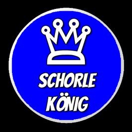 Schorlekönig