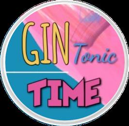 GIN Tonic Time