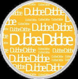 Dubbe Dabbe - Verlauf
