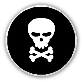 Toten-kopf