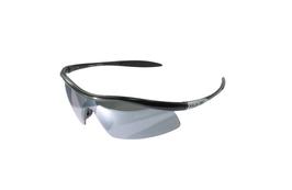 POLARLENS SERIES S23 Sonnenbrille / Skibrille / Radbrille
