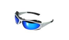 POLARLENS SERIES KP5 Sonnenbrille / Sportbrille / Herrenbrille mit SUPER-ANTI-FOG-Ausrüstung