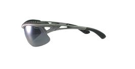 POLARLENS SERIES P14 Sonnenbrille / Sportbrille / Radbrille mit ANTI-FOG