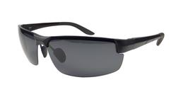 POLARLENS SERIES P11 Sportbrille / Bergbrille