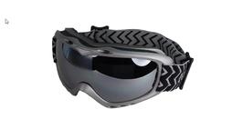 POLARLENS SERIES PG18 Skibrille / Snowboardbrille