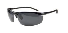 POLARLENS SERIES PJ4 Sonnenbrille / Sport-Brille / Triathalon / Jogging / Sport Sunglasses