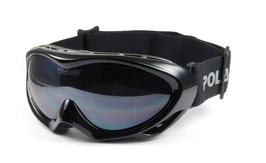 POLARLENS SERIES PG11 Skibrille / Snowboardbrille