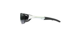 POLARLENS SERIES KP10  Sportbrille / Radbrille / Skibrille mit SUPER-ANTI-FOG.