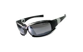 POLARLENS SERIES P16 Sonnenbrille / Sportbrille / Radbrille / Skibrille mit ANTI-FOG