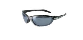 POLARLENS SERIES Y9 Sportbrille / Freizeitbrille / Sonnenbrille