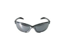 POLARLENS SERIES Y8 Sonnenbrille / Sport-Brille