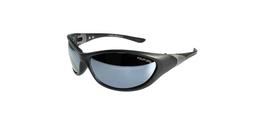 POLARLENS SERIES KP1-01 Sonnenbrille / Skibrille / Radbrille mit ANTI-FOG